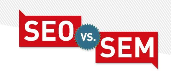 SEO-vs-SEM